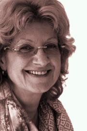 Brigitte Werner