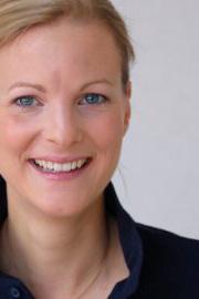 Charlotte Platzer