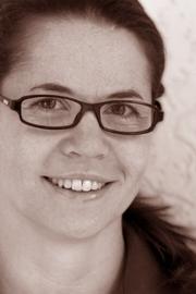 Daniela Kahler Freiberufliche Physiotherapeutin