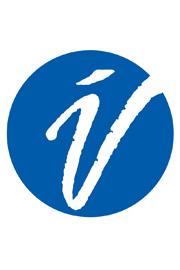 Logo PhysioVitalEs
