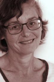Sigrid Berner