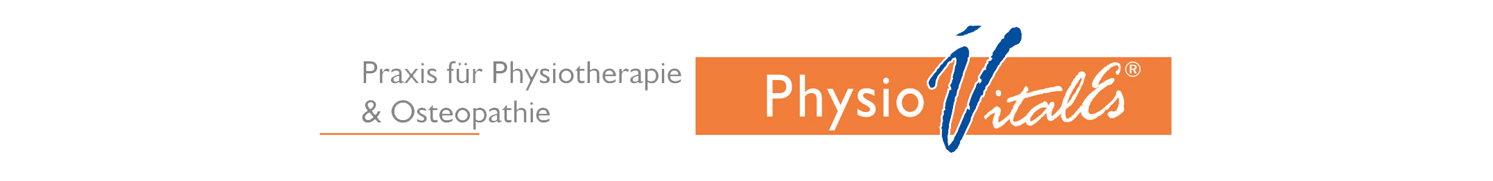 Logo PhysioVitalEs